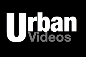 Urban Ministries Video